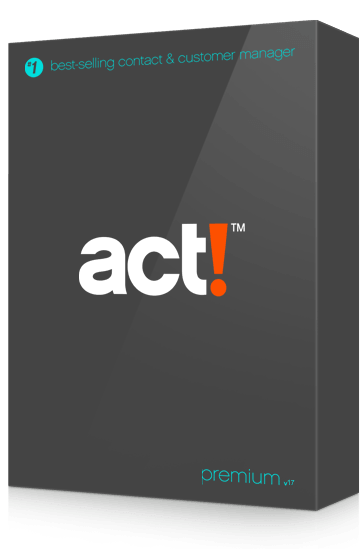 act-premium-box-shot