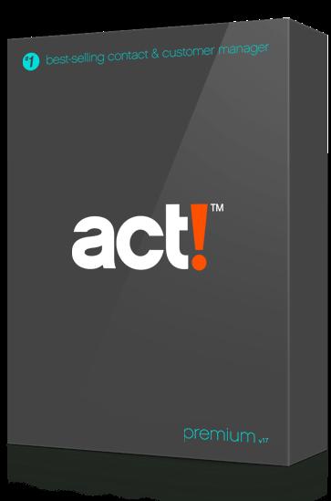 act-premium-box-shot